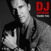Thank You - Single
