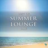 Best of Summer Lounge 2016