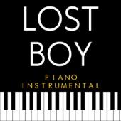 Lost Boy (Piano Instrumental)