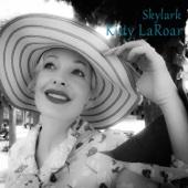 Skylark (feat. Nick Shankland) - EP