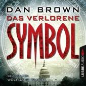Das verlorene Symbol (Robert Langdon 3) - Dan Brown