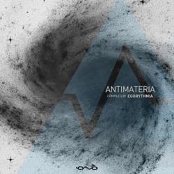 ANTIMATERIA - Paradise