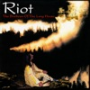 Out In The Fields - Riot