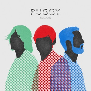 Puggy - Change the colours