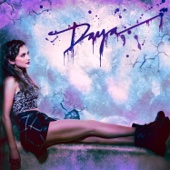Download Daya Mp3