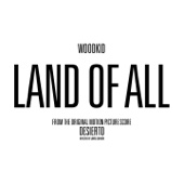 Woodkid - Land of All (From