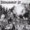 Dinosaur ジャケット写真