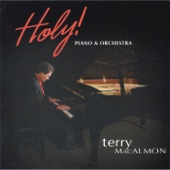 Holy (Piano & Orchestra)