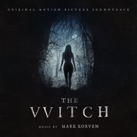 The Witch - Official Soundtrack