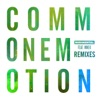 Common Emotion feat MNEK Remixes Single