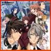 アクティヴレイド-機動強襲室第八係- Original Soundtrack