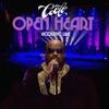 Open Heart Acoustic Live, CeeLo Green