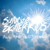 All the Old Things (feat. Christina Rotondo) - Single