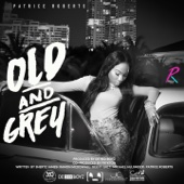 Old and Grey - Patrice Roberts
