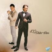 Tinh Nhat Phai (feat. Lam Nhat Tien)