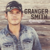 If the Boot Fits - Granger Smith