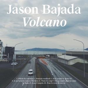 Jason Bajada - Pékin [Les amitiés]
