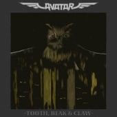 Tooth, Beak & Claw - Single cover art