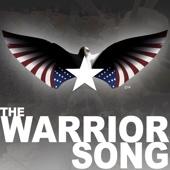 Sean Householder - The Warrior Song Grafik