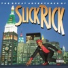 Teenage Love - Slick Rick