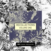Recollections Volume 1 cover art