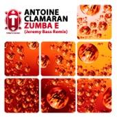 Zumba E (Jeremy Bass Remix) - Single