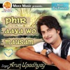 Phir Aaya Wo Mausam