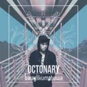 Octonary