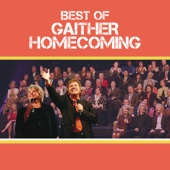Because He Lives (Live) - Bill Gaither & Guy Penrod