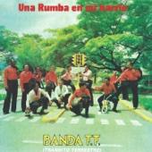 Vuelve Rumbero