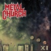 XI, Metal Church