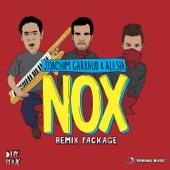 Nox Remix Package - EP