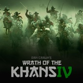 Episode 46 - Wrath of the Khans IV