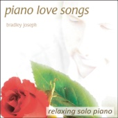 The Wedding Song [There Is Love] (Instrumental Solo Piano)
