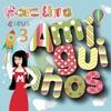 Mara Lima e Seus Amiguinhos, Vol. 3