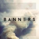 Banners - EP