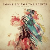Right Side of the Ground - Shane Smith & the Saints