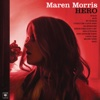 I Could Use a Love Song - Maren Morris mp3