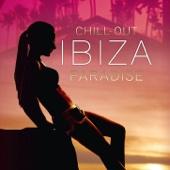 Ibiza - Chill Out Paradise (Soundtrack Compilation Playlist)