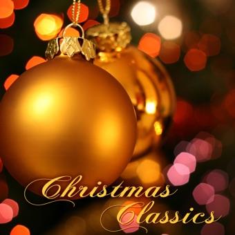 Christmas Classics – Xmas Songs 2015, New Age, Traditional & Classical Christmas Music – Christmas Canon Specialists