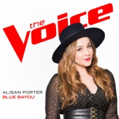 [Download] Blue Bayou (The Voice Performance) MP3