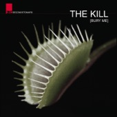 The Kill - Single