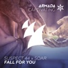 Suspect 44 & Soar - Fall for You