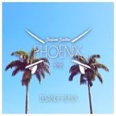 Phoenix (Deep Remixes) - Single