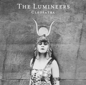 Ophelia - The Lumineers Cover Art
