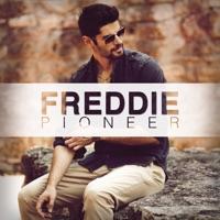 Pioneer - Freddie