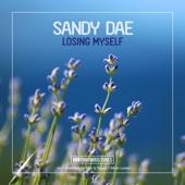Losing Myself (Remixes) - EP