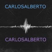 Mas Fama & Dinero - Carlosalberto