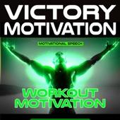 Workout Motivation (Motivational Speech)