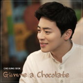 [Download] Gimme a Chocolate (Inst.) MP3